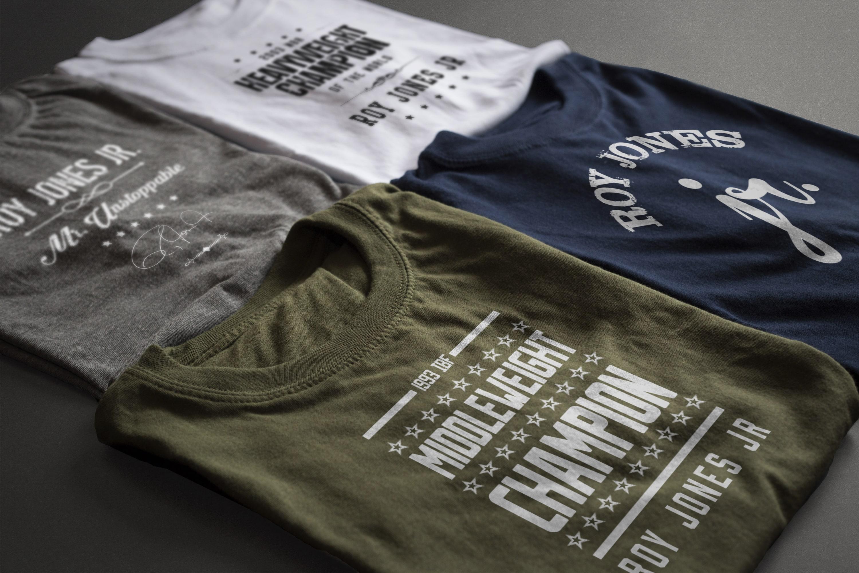 rjj-apparel-mockup-min
